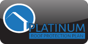 ISG-PlatinumRoofProtection.png